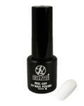 UV Nail Polish Gel (14 ml)  <br> White Angel
