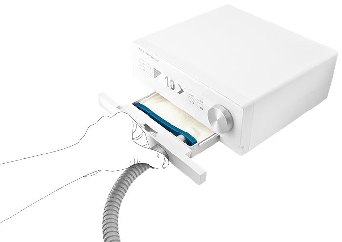 Instrukcje obsługi urządzeń podologiczno-kosmetycznych