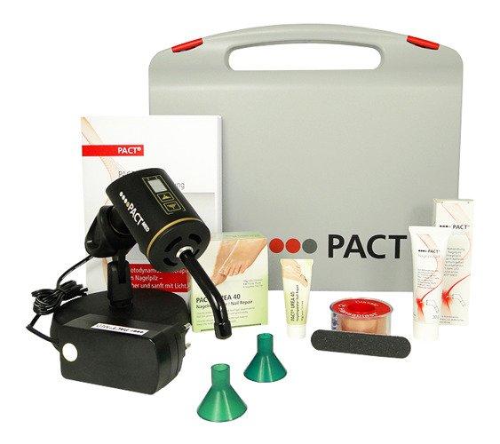 pol_pl_PACT-R-MED-zestaw-do-leczenia-grzybicy-paznokci-PACT-R-UREA-40-Salbe-10-g-9989_3.jpg