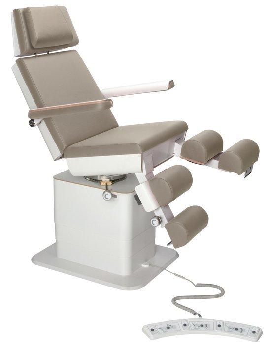 pol_pl_RUCK-R-fotel-kosmetyczno-podologiczny-MOON-10316_3.jpg